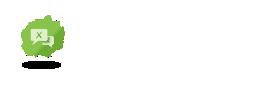 OffeneKommune logo
